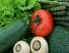Normas para a produção de alimentos orgânicos
