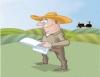 Planejamento na produção recheia o proprietário rural de lucros