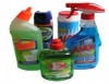 Produtos de Limpeza, setor com boas previsões de crescimento