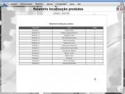 Programas do CPT Softwares agora possuem Relatório de Localização de Produtos