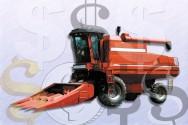 Ninguém consegue permanecer no campo sem renda. O lucro continua e continuará sendo sempre o melhor fertilizante.