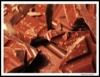 Chocolate pode reduzir em 30% o risco de doenças cardíacas