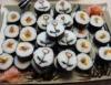 Padaria diversifica o negócio e investe na culinária japonesa