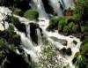 As bacias hidrográficas