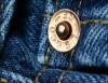 A alta cotação do jeans