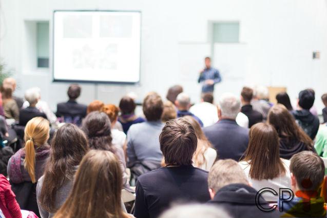 A comunicação como ferramenta para o desenvolvimento pessoal   Artigos Cursos CPT