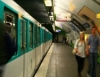 Instalar lojas em metrô é tendência que cresce nas capitais brasileiras