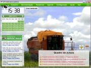 Para ter sucesso nos negócios o produtor rural precisa buscar informações sobre conceitos  administrativos.
