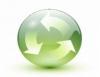 Reciclagem de entulhos pode ser atividade lucrativa