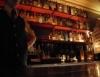 Inovações para tornar um bar especial
