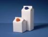 Indústria de leite longa vida deve investir R$ 1 bilhão este ano