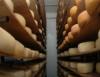 Procedimentos de higiene na fabricação de queijos