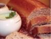 Receita de pão integral, saúde para seu corpo e seu bolso