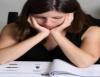 Resolver provas anteriores ajuda na preparação para vestibulares e concursos