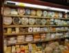 Fabricação de queijos deve ser exercida com base em planejamento