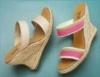 O que vem por aí na moda verão/2012
