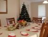 Ideias de receitas culinárias para este Natal