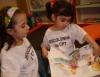 Dia das Crianças e da Leitura!