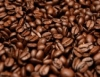 Começa a fase nacional do 12º Concurso de Qualidade Cafés do Brasil