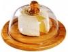 Dicas para conservar queijos em casa