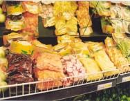 Segurança alimentar é fator essencial na agroindústria de miniprocessados