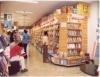 Perfil do cliente está mudando, livrarias atendem às novas demandas