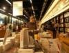 Localização é fator importante para atrair os clientes de livrarias