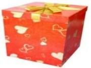 Presentes de natal ajudam aumentar o fluxo de caixa dos lojistas