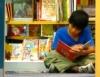 No Dia do Livro, dicas para o sucesso de sua livraria