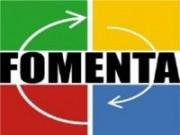 O Fomenta Nacional 2011, acontecerá entre os dias 23 e 24 de novembro, na cidade de São Paulo.