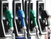 Sindicom afirma que aumento de combustíveis não vai ser repassado