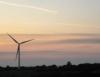 Avaliar impactos ambientais também considera aspectos ecológico e econômico