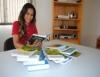 Leia mais, ler também é um exercício.... e pode se tornar um prazer