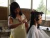 No dia do cabeleireiro, dicas sobre tendências de cortes de cabelo