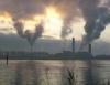 Avaliação de Impactos Ambientais demanda o conhecimento de conceitos e métodos