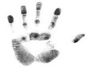 Bancos irão utilizar biometria em caixas eletrônicos