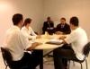 EIA/RIMA deve ser elaborado por equipe multidisciplinar habilitada