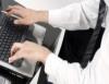 O conhecimento avançado em programação de PHP pode garantir sua vaga no mercado de trabalho