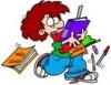 O que fazer para ajudar a melhorar a nota do seu filho na escola