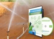 Irrigação por Aspersão - Software para Elaboração de Projetos
