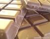 Conhecimentos básicos para fazer doces
