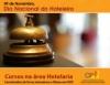 9 de novembro: Dia do Hoteleiro