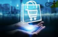 10 dicas para seu comércio eletrônico