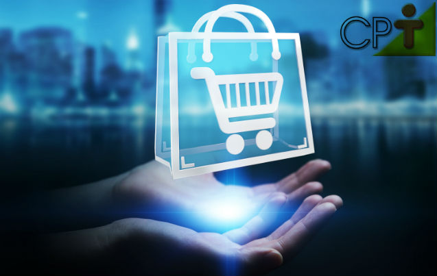 10 dicas para seu comércio eletrônico   Cursos CPT
