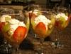 Delícia tropical, ideia de receita que é a cara do verão