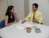 Pesquisa mostra que as entrevistas são decisivas na hora da contratação