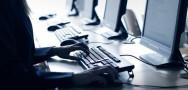 Sobram vagas de emprego no setor de tecnologia da informação - TI