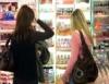 Linguagem corporal ajuda a identificar a necessidade do cliente