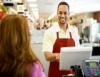 Fechamento da venda, dicas de como concluir as negociações com o cliente