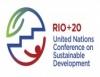 Rio+20 deve colocar o Brasil no centro das discussões climáticas